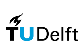 Delft University of Technology (TU Delft)