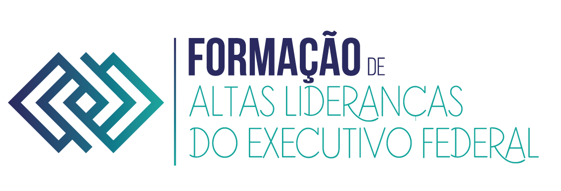 altos executivos